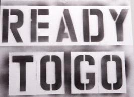 ReadyTOGO